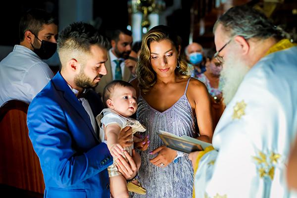 impressive-summer-boy-baptism-larnaka-beautiful-mint-gold-hues_10