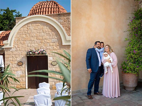 romantic-baptism-pafos-carousel-theme_02A