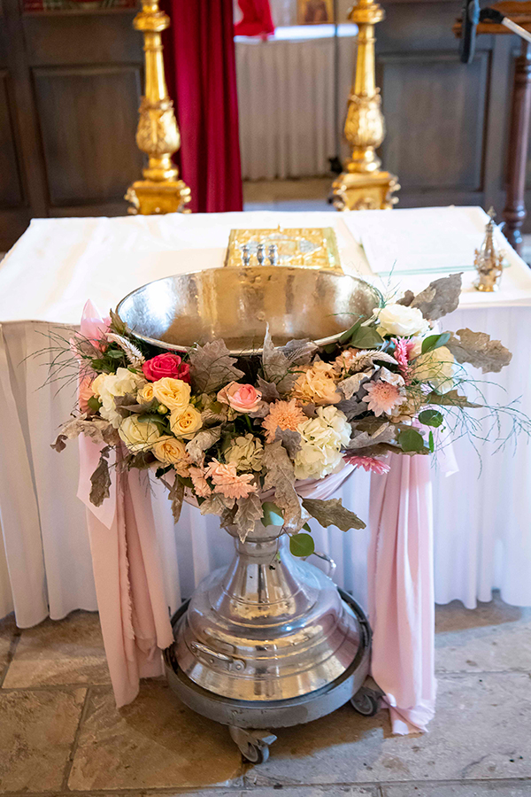 romantic-baptism-pafos-carousel-theme_02x