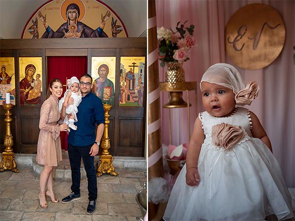 romantic-baptism-pafos-carousel-theme_05A