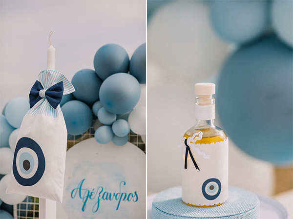 summer-baptism-boy-thessaloniki-hydrangeas-lycianthus-white-light-hues_04A