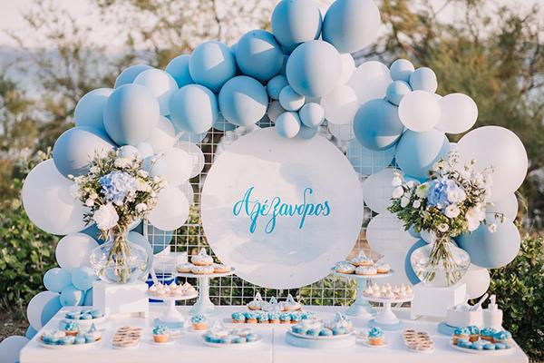 summer-baptism-boy-thessaloniki-hydrangeas-lycianthus-white-light-hues_08x